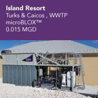 Island-Resort-Ovivo-MBR-Case-Study