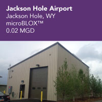 Jackson-Hole-Case-Study-Tile