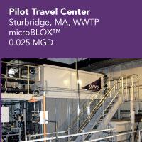 Pilot-Travel-Center-Ovivo-MBR-Case-Study