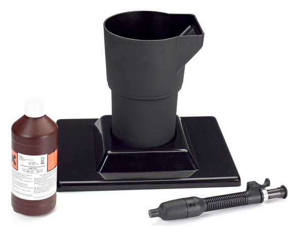 Turbidimeter Calibartion Kit